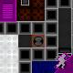 maze-world-2