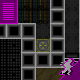 maze-world-3-warning-no-enemys