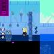 eco-freacko-2-same-game-one-2-level