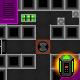 the-maze