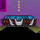 die-while-in-the-escape-pod