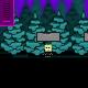 attenton everyone please play - by treecko