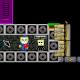 the-virus-part-2
