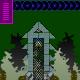Zombie Apocalypse - by tallulah4