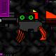 sploder-gun