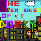 the-adventures-of-dorkycoming-soon