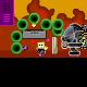 platformer-boss-battles-demo