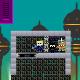 gamer-city