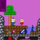 minecraft-nether-demo-1