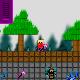 minecraft-demo