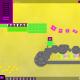hapy-wheels-1more-lvl