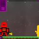 ninjago-red-ninja-game