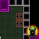 reactor-at-the-kings-palace