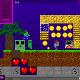 my-new-minecraft-game