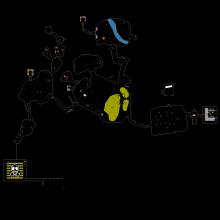 Click to play Biohazard