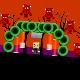 the-first-platformer-art-game