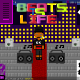 beats-is-life-album