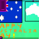 happy-australia-day