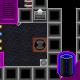 galatic-unit
