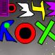 ro343-rocks