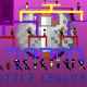 battle-league-layout