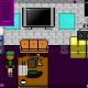 greenhill-apartment