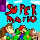 ultimate-super-mario-bros-realistic
