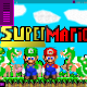 ultimate-super-mario-bro-realistic2