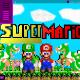 ultimate-super-mario-bro-realistic2