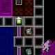 hell-maze