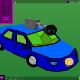 piemans-car