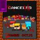 PieMan The Movie IS CANCELLED - by pieman224