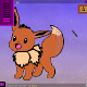its-time-to-shave-eevee