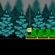 escape-the-forest-2