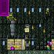 huge-castle-of-traps