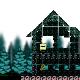 noblemans-quest-1-evilton