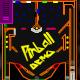 3vil-pinball-demo
