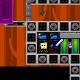 lab-of-death
