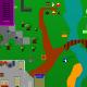 map-of-sploder-2014
