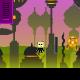 robo-world