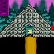 pyramid-traveler