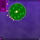 super-mario-galaxy-works