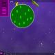 super-mario-galaxy-works-updates