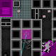4-minigames