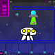 nyan-cat-and-the-aliens