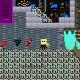 the-battle-of-the-robots-part-1