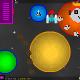 galaxy-guardian-part-2