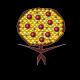 peperoni--pizzaman1-mmm