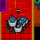death-trap-with-pods