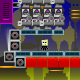 techno-temple-run